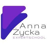 Anna Życka EXPERTSCHOOL