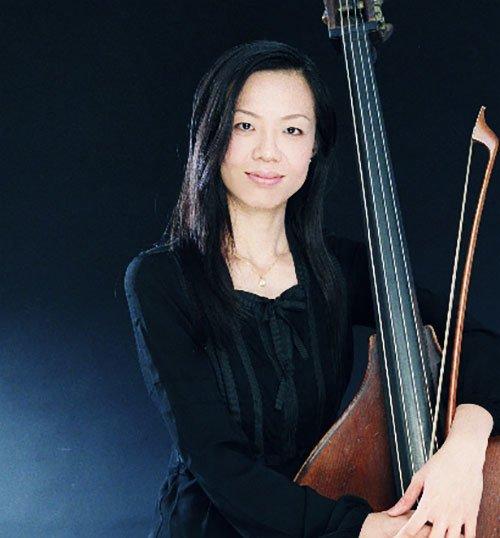 Hsiao-Yi Chiang