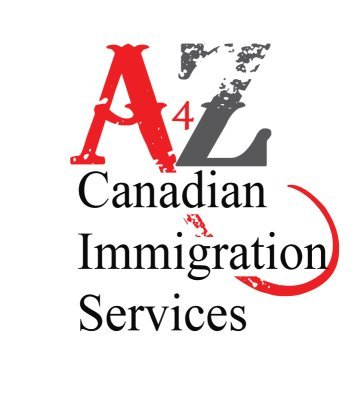 A4Z  Canadian Immigration Services