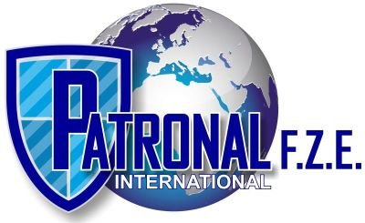 Patronal International FZE