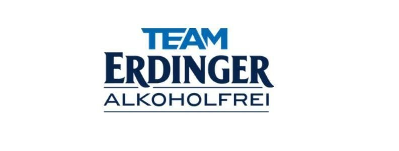 Team ERDINGER Alkoholfrei