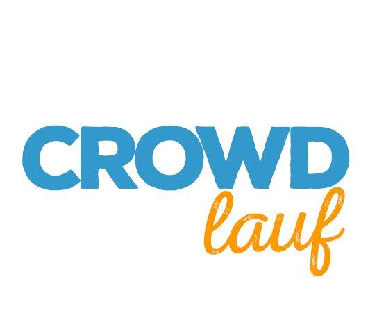 Crowdlauf