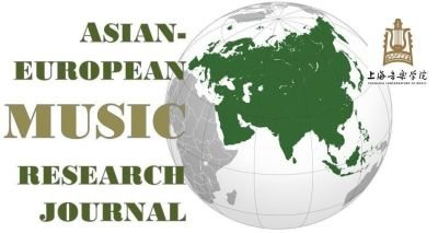 Asian-European Music Research E-Journal