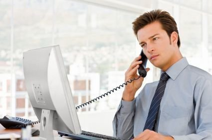 Why Experts Are The Best Option in Business Telephone Installation?
