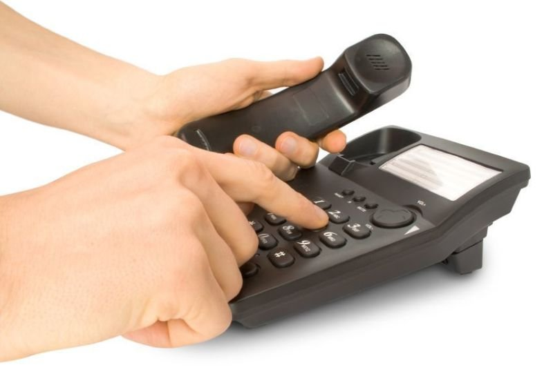 The Essential Things that You Need to Know Regarding the Business Telephone System
