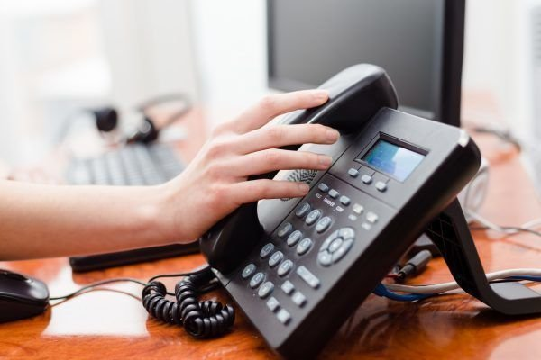 Tips Of Developing A Conclusion For The Telephone System In Your Business