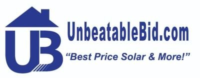 UnbeatableBid.com