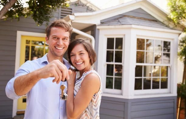 The Key Benefits of Selling House to a Cash Buyer