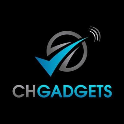 Chgadgets