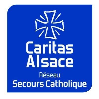 Caritas Alsace