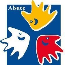 Ligue d'Alsace de Sport Adapté