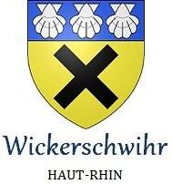 Commune de Wickerschwihr