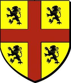 commune de BISCHWIHR