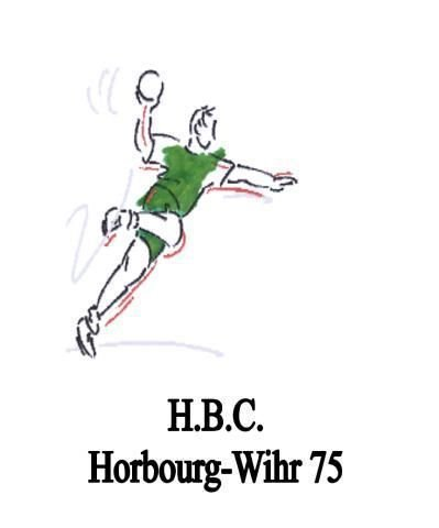 Hand Ball Horbourg Wihr