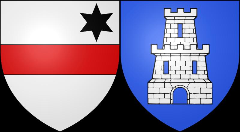 Commune de Horbourg-Wihr