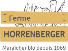 Ferme Horrenberger
