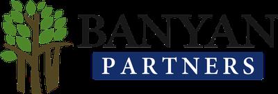 Banyan Partners