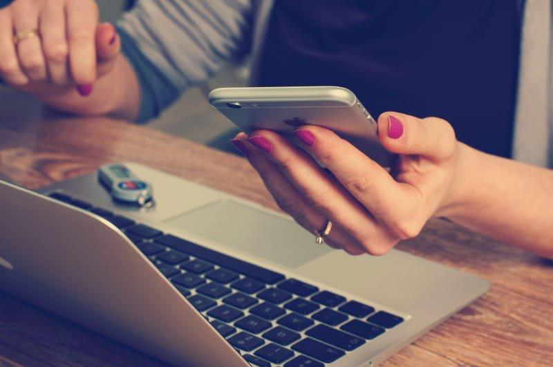 שירותי שיווק במדיה הדיגיטלית