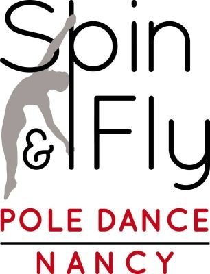 Pole Dance Nancy - Spin & Fly