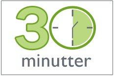 Vi fikser din mobil på ca. 30 minutter!