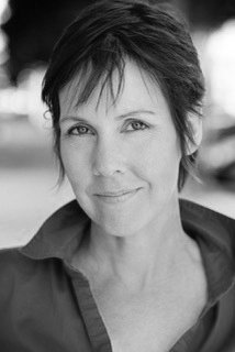 Sharon Huff