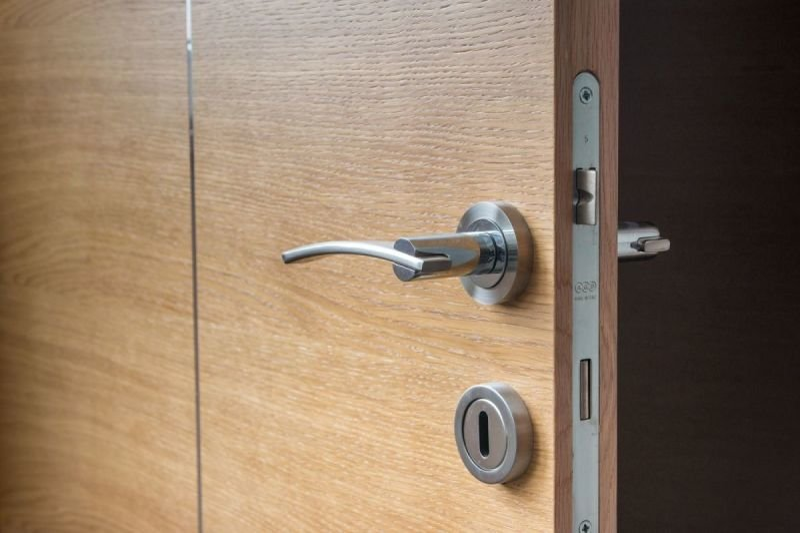 WINDOWS/DOORS REPAIRS