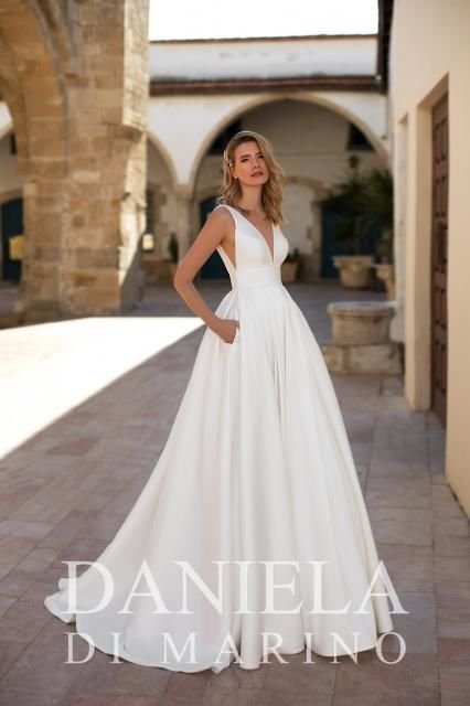 The Wedding Dress Barn The Wedding Dress Barn Kingsclere