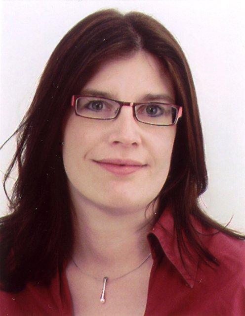 Daniela Laux