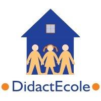 DidactEcole