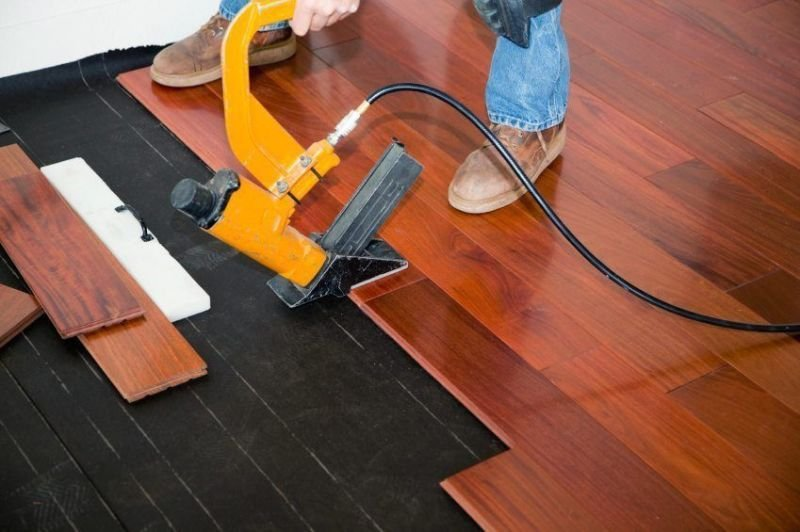 Aspects To Put In Consideration When Selecting The Best Quality Of Laminate Flooring