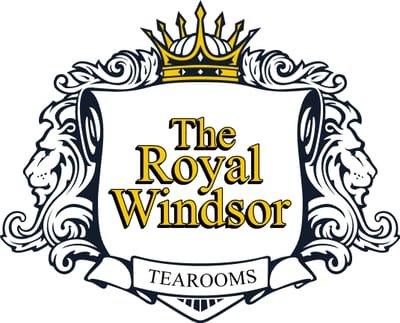 ROYAL WINDSOR RESTAURANT, CARVERY AND TEAROOM