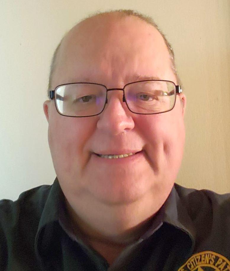 Glenn E. Morse