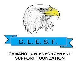 CLESF Business Info.
