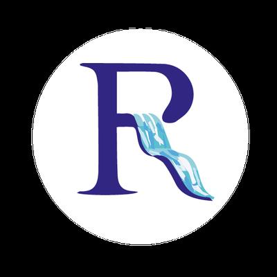 Rushing River Books