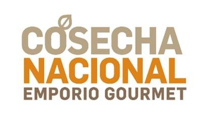 COSECHA NACIONAL