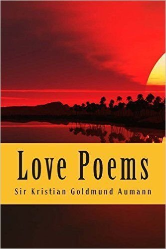BOOK LOVE POEMS