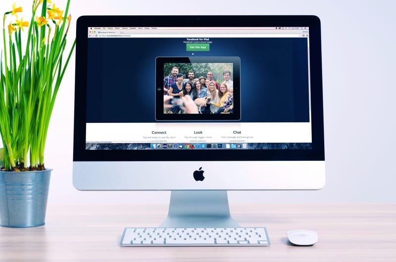 Création site internet ou page web