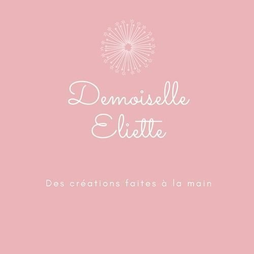 Demoiselle Eliette