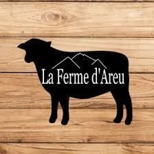 LA FERME D'AREU