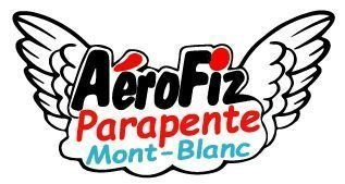 AEROFIZ parapente