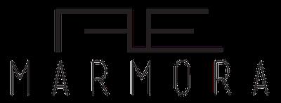 AEMarmora.com