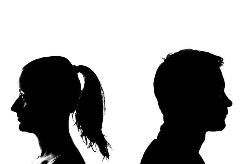 قانون الاسرة والاحوال الشخصية