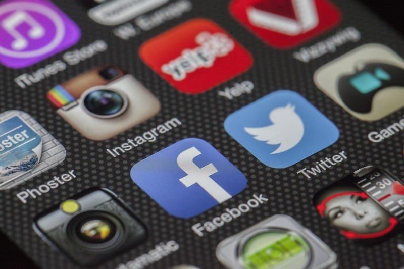 جرائم  تقنية المعلومات والسب الالكتروني