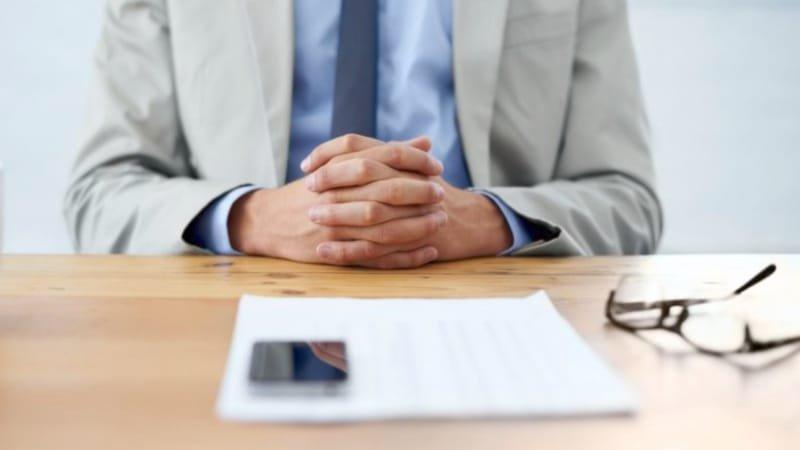 Where will JobSense focus?