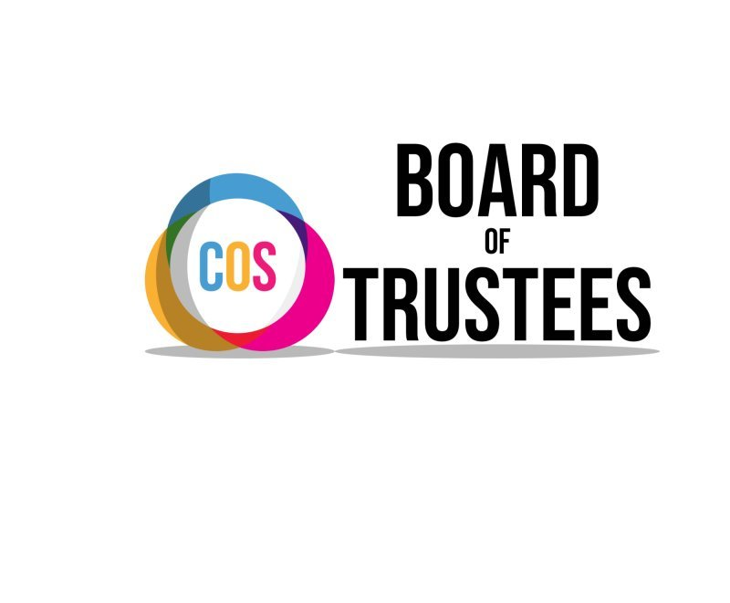 COS Board of Trustees Site