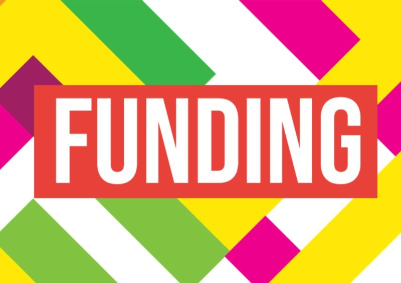 Funding options and support