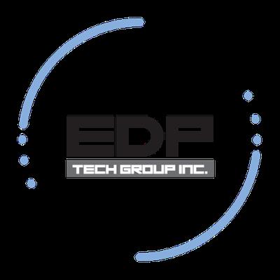 EDP Tech Group, Inc.