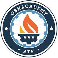OSHAcademy