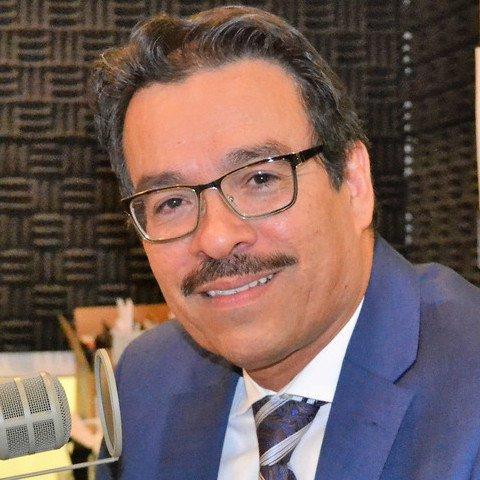Dr. Wildolfo Arvelo