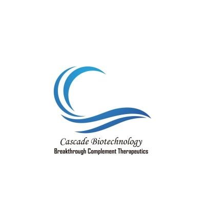 Cascade Biotechnology INC.